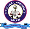 Periyar University, Salem